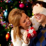 Top 10 Gifts for Him – Christmas 2013