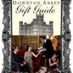 Downton Abbey Gift Guide