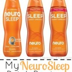 NeuroSleep Drink Review
